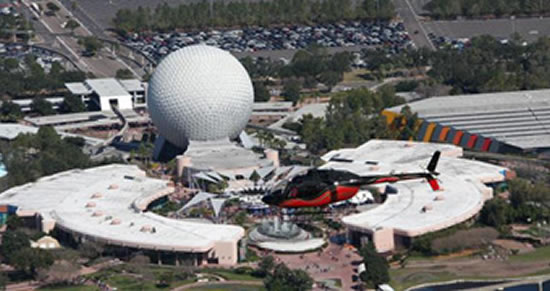 Orlando-helicopter-tours.jpg