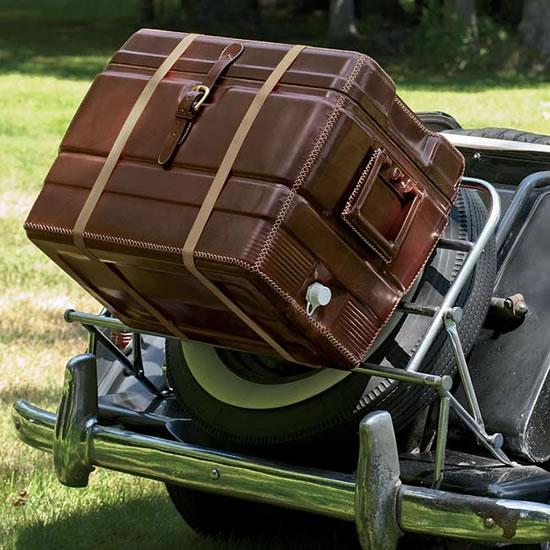 Orvis-Leather-Cooler-3.jpg