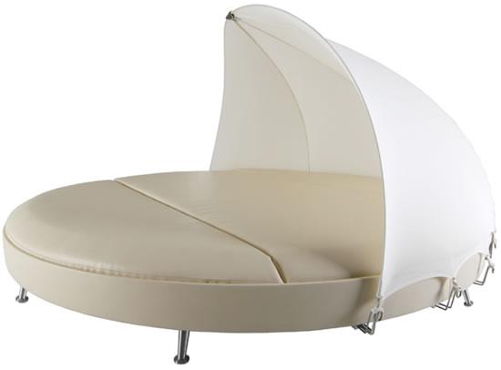 Outdoor-Lounge-Bed-3.jpg
