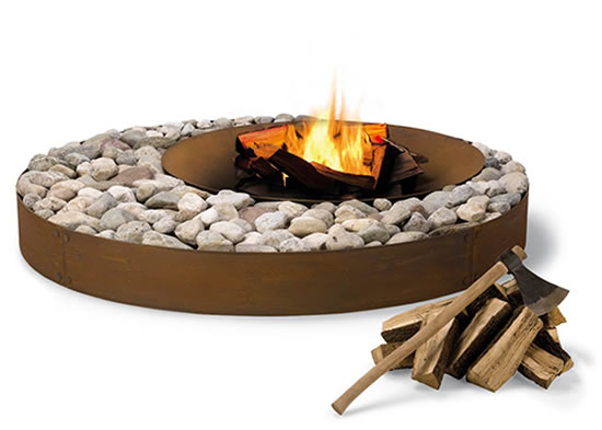 Outdoor-Wood-Fireplace-3.jpg