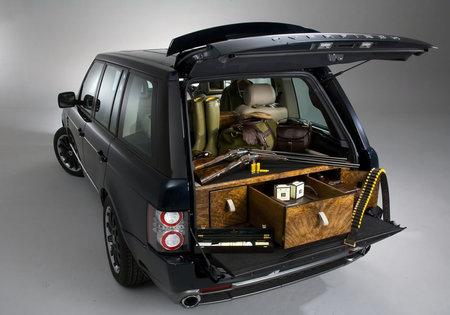 Overfinch_Land_Rover4.jpg