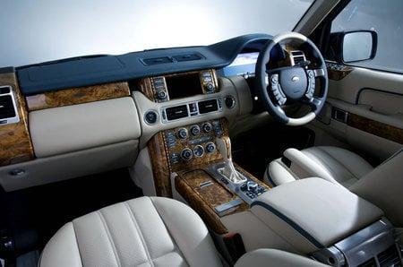 Overfinch_Land_Rover5.jpg