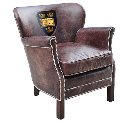 Oxford-Collection-furniture-2.jpg
