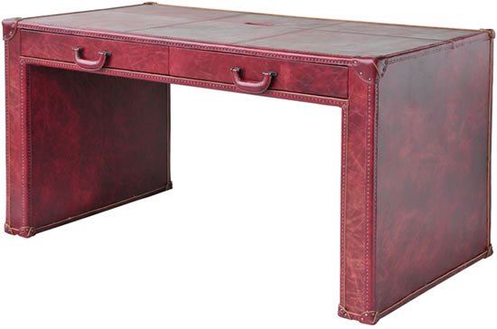 Oxford-Collection-furniture-3.jpg