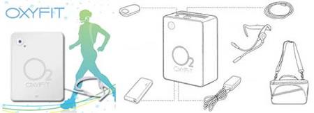 Oxyfit-backpack2.jpg