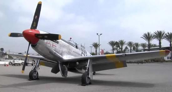 P-51-Mustang-Fighter-Plane-1.jpg