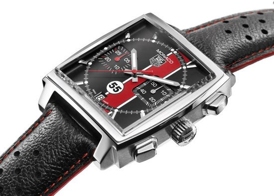 PCA-TAG-Heuer-watches-3.jpg