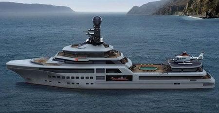 PJ-Ice-Class-World-Yacht_2.jpg