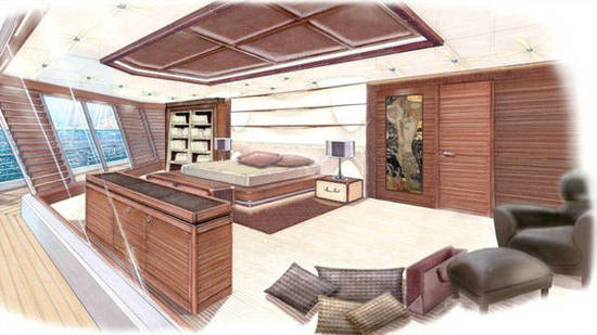 PJ_world_yacht2.jpg