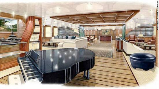 PJ_world_yacht3.jpg