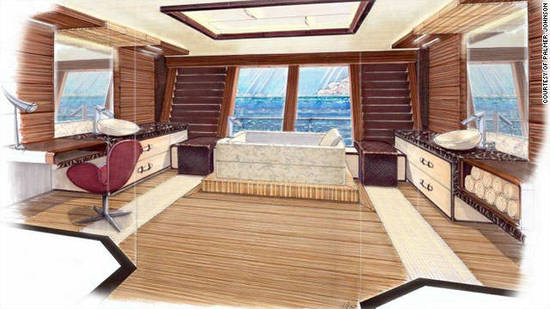 PJ_world_yacht4.jpg