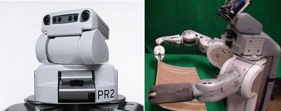 PR2-Robot-2.jpg