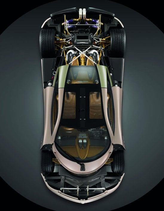 Pagani-Huayra-6.jpg