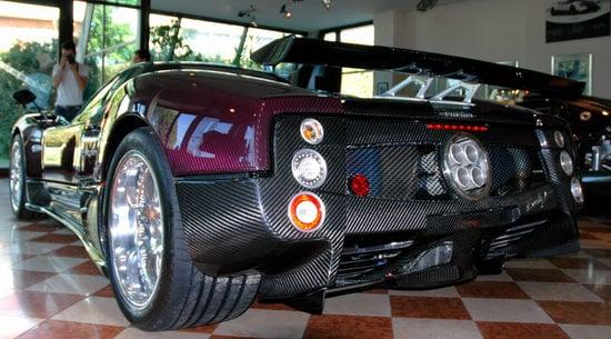 Pagani-Zonda-F-Roadster-2.jpg