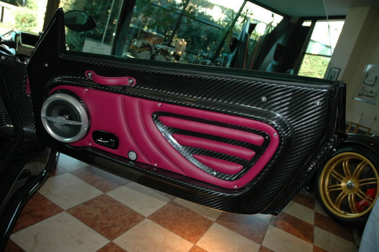Pagani-Zonda-F-Roadster-5.jpg