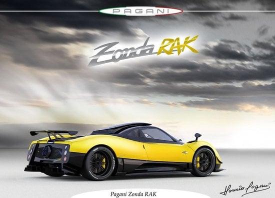 Pagani-Zonda-RAK-2.jpg