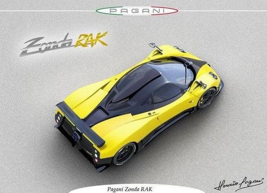 Pagani-Zonda-RAK-3.jpg