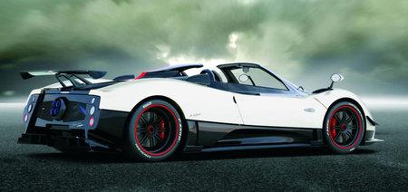 Pagani_zonda_cinque_roadster4.jpg