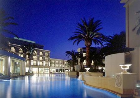 Palazzo_Versace_Dubai2.jpg