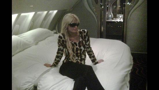 Paris-Hilton-2.jpg