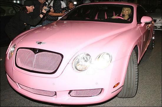 Paris_Hilton_diamond_studded_Pink_Bentley.jpg