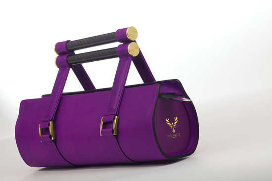 Paris_Purple_One_Off-Fenice_Milano_bag.jpg