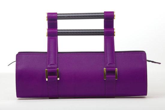 Paris_Purple_One_Off-Fenice_Milano_bag_1.jpg