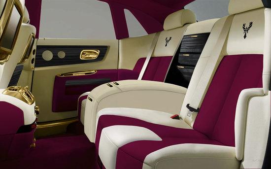 Paris_Purple_One_Off-Fenice_Milano_interiors.jpg
