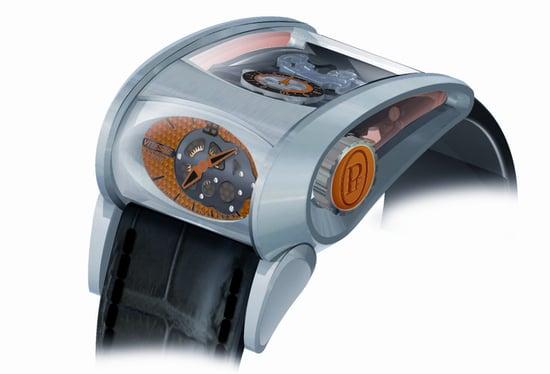 Parmigiani-bugatti-vitesse-2.jpg