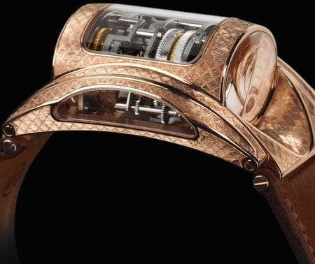 Parmigiani_Bugatti2.jpg