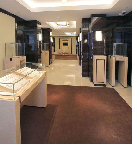 Patek-Philippe-US-Boutique-3.jpg