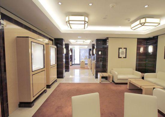 Patek-Philippe-US-Boutique-4.jpg