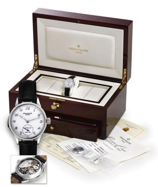 Patek-Philippe-luxury-modern-wristwatches-1.jpg