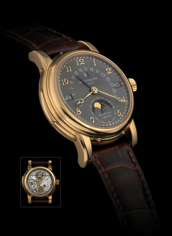 Patek-Philippe-set-in-yellow-gold.jpg