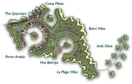 Pearl-Qatar.jpg
