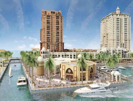 Pearl-Qatar3.jpg