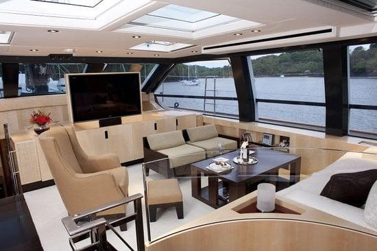 Pendennis-Akalam-yacht-4.jpg