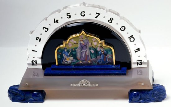 Pendulette_Art_Deco_Clock_Retrograding_Display.jpg