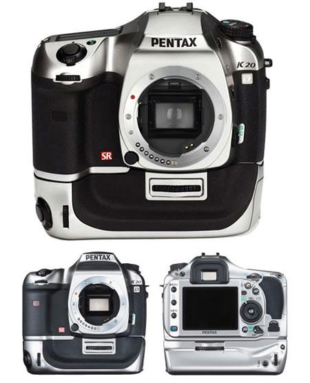 Pentax_K20D_2.jpg