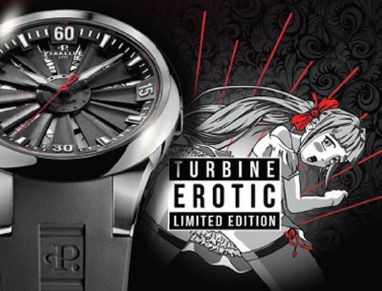 Perrelet-Turbine-Erotic-watches-2.jpg