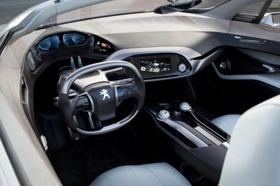 Peugeot-concept-2.jpg