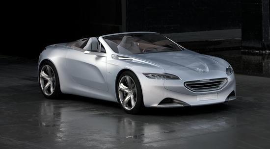 Peugeot-concept.JPG