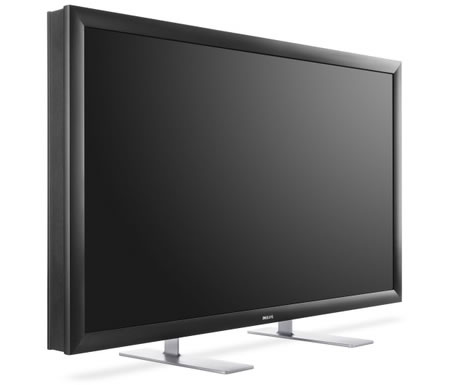 Philips_3d_hdtv_4.jpg