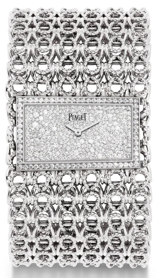 Piaget-3.jpg