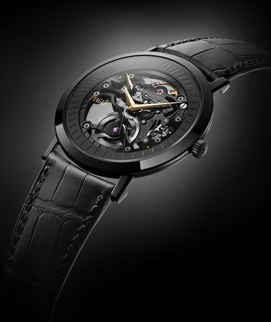 Piaget-Altiplano-Skeleton-timepiece.jpg