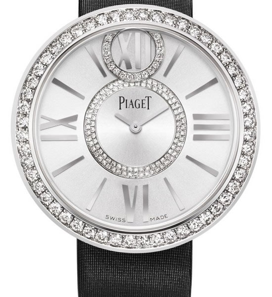 Piaget-Limelight-Dancing-Light-White-gold.jpg