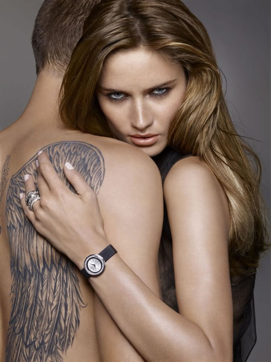Piaget-Possession-2.jpg