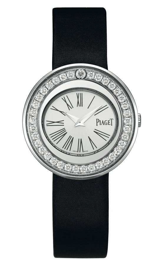 Piaget-Possession-3.jpg