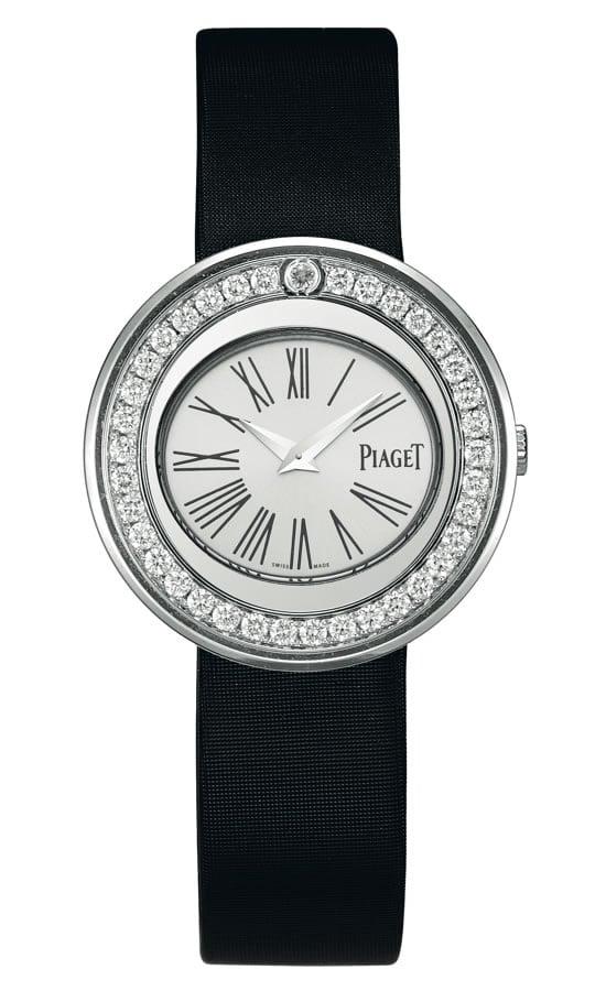 Piaget-Possession-3.jpg