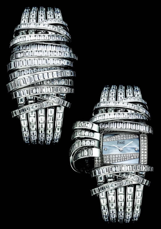 Piaget-bejeweled-watch10-G0A34133.jpg